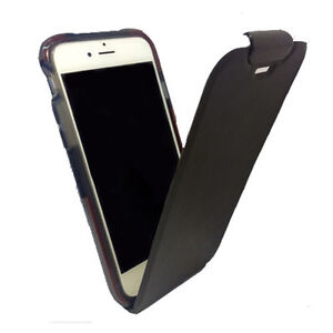 tech 21 flip casing for iphone
