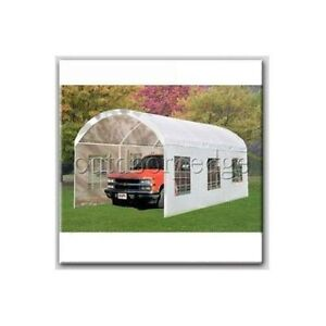 20x10-Heavy-Duty-Portable-Carport-Canopy-Party-Tent-03