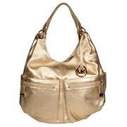 Michael Kors Layton Handbag