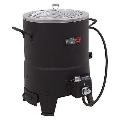 Char-Broil Big Easy Oil-Less Infrared Turkey Fryer