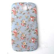 Samsung Galaxy S3 Cover Vintage