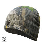 Drake Waterfowl Systems Hunting Beanies