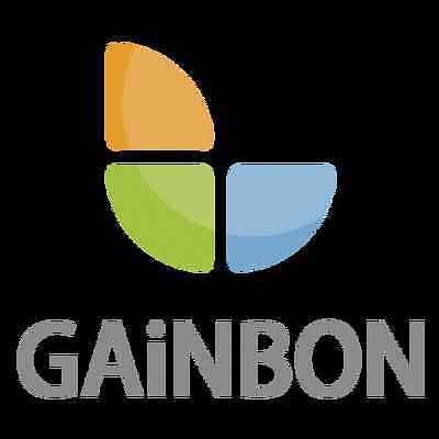 gainbon
