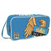 Soccer Shoe Bag