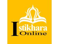 Online Qurani Istikhara centre,Rohani Ilaj UK,Muslim Astrologer,Love Marriage,Wazifa,Taweez,Roohanii
