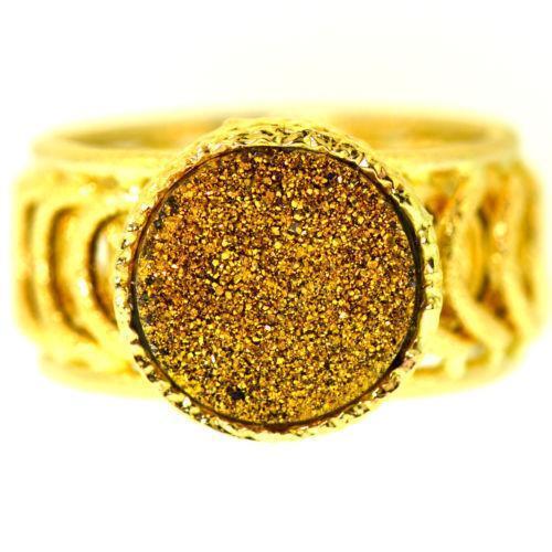 Italian Ring Ebay