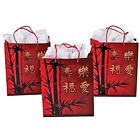 Chinese New Year Gift Bags