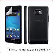 Samsung I777