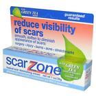 Scar Zone