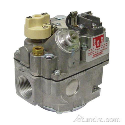 GAS CONTROL-700 SAFETY VALVE-LP- SOUTHBEND 1055998 (LP), WELLS 62205 (LP)