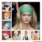 Womens Turban