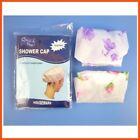 Reusable Shower Cap Shower Caps