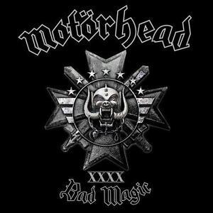 Motoerhead-Bad-Magic-CD-NEUWARE