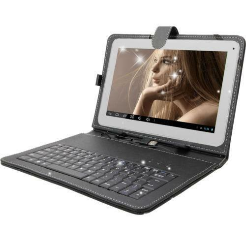 Android Tablet Keyboard | eBay