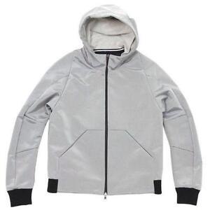 b7ac8133de06 Nike Supreme Jackets
