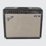 Fender Chorus Amp