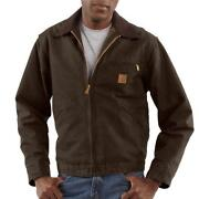Carhartt 2XL Tall