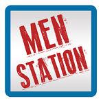 men_station2014