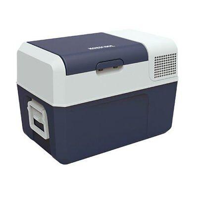 Mobicool FR34 AC/DC - Kompressor-Kühlbox A+, 31 Liter *NEU+OVP*