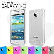 Samsung Galaxy S2 Case