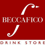 Beccafico Drink Store