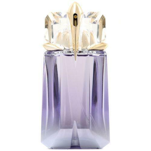 alien perfume 60ml ebay. Black Bedroom Furniture Sets. Home Design Ideas