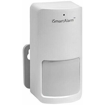 Detector seguridad para hogar iSmartAlarm *Para utilizar con APP compatibles*