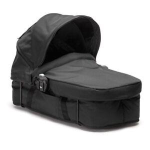 ISO City Select bassinet