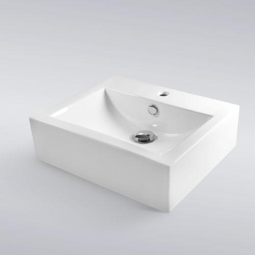 Vessel Sink Combo Ebay