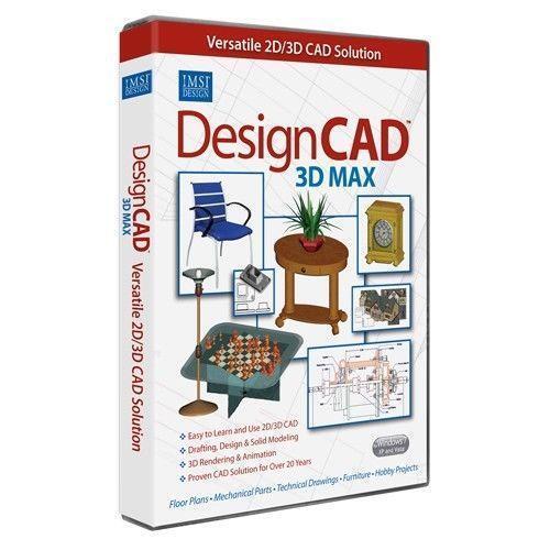 20 20 Design Software Informer Best Free Home Design Idea Inspiration