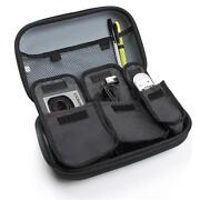 GPS Travel Case