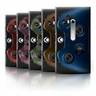Mobile Phone Fitted Cases/Skins for Nokia Nokia Lumia 900