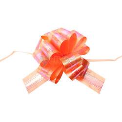 Ribbons & Bows