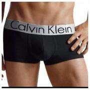 Calvin Klein Boxer Medium
