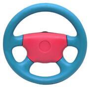 Sea Ray Steering Wheel