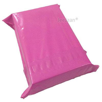Pink Postal Bags Mailing 14