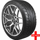 245/35/20 Performance Tires