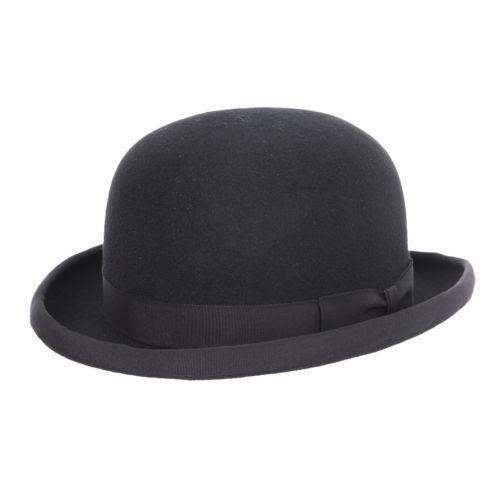 Boys Bowler Hat  5d20539113d