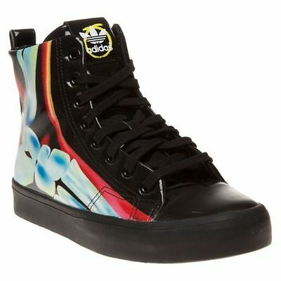 Womens adidas black honey 2-0 rita ora trainers size UK 6 EU 39 1/3 US W 7.5 Womens Black Honey