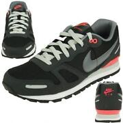 Nike Air Waffle Trainer 44