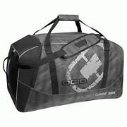 Ogio Gear Bag