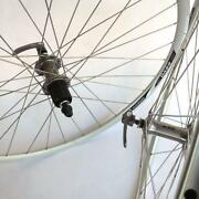 Shimano 105 Wheelset