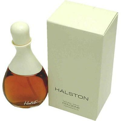 Halston by Halston Cologne Spray 1 oz