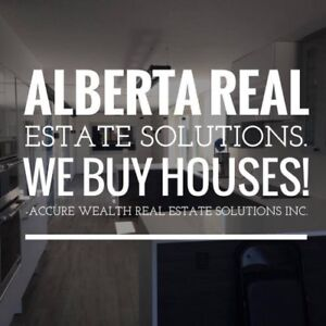 SELL YOUR HOUSE FAST AND SAVE 15-20K of REALTOR FEES