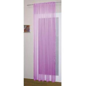Lilac Curtains Ebay