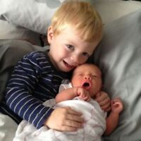 Babysitting Wanted - We Think They'll Melt Your Heart! Meet Our