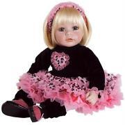 Adora Toddler Doll