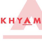 khyam-tents
