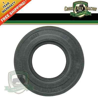 D9nn7r510ba New Ford Tractor Transmission Oil Seal 2000 2600 2610 3000 3600