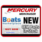 MerCruiser Outboard Exhaust Systems